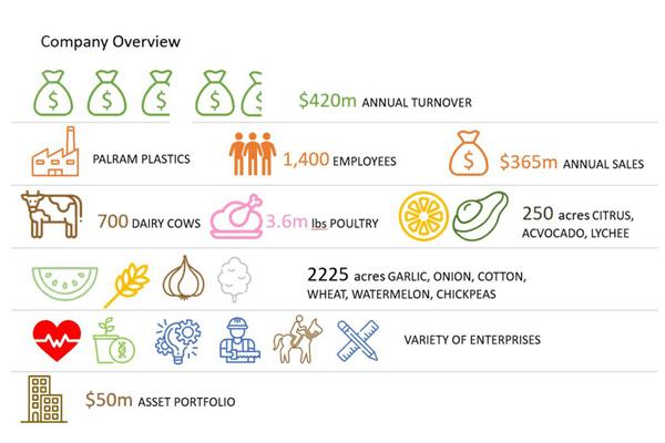 online-ry infographic